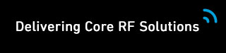 Developing Core RF Solutions for Mobile Products
