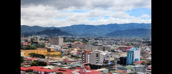 Heredia, Costa Rica